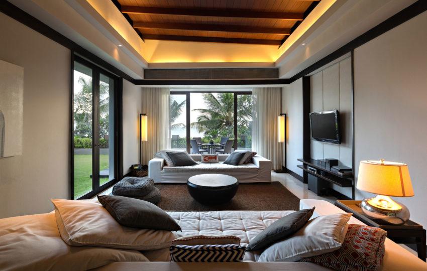 Soori Bali от SCDA Architects (10)