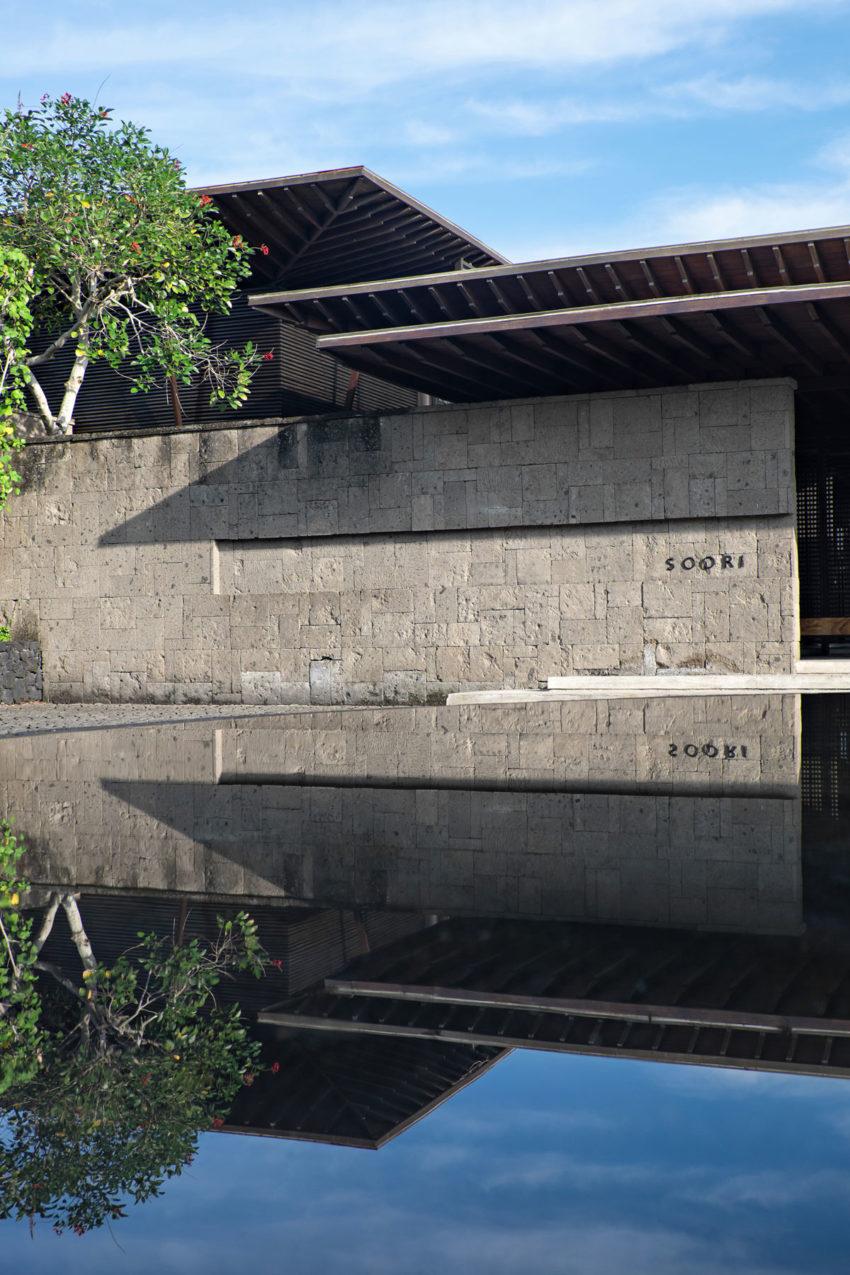 Соори Бали от SCDA Architects (3)
