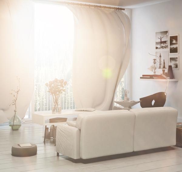 Долговечность материала дивана