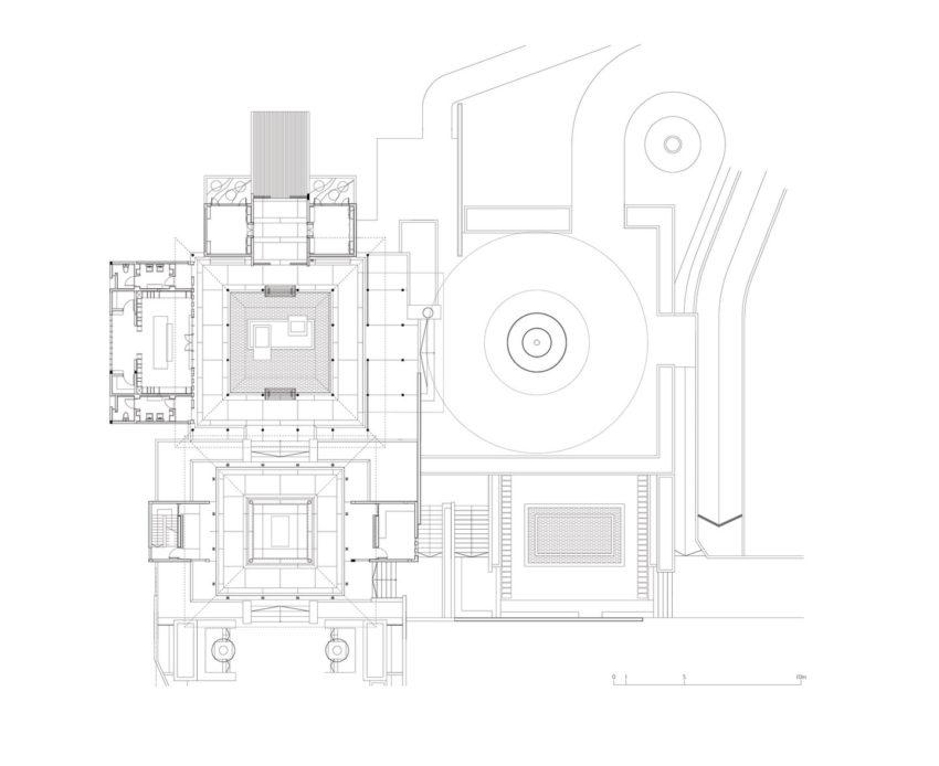 Соори Бали, автор SCDA Architects (17)