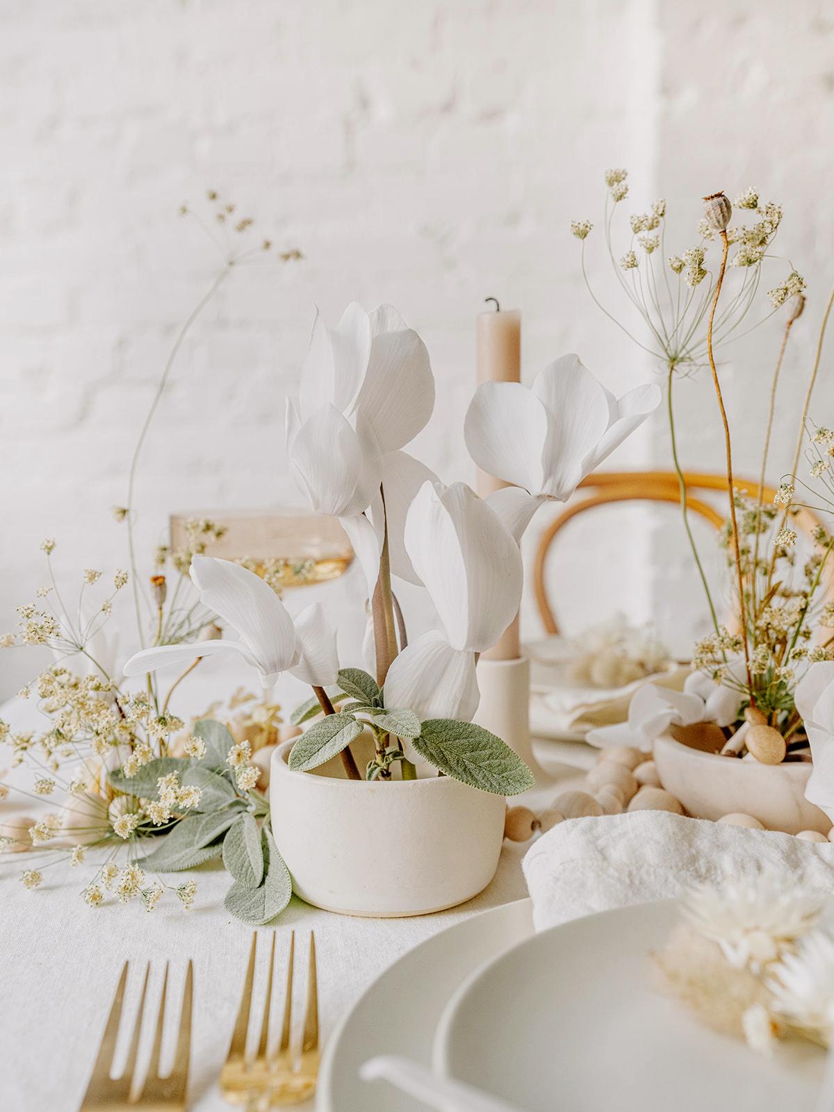 мир, любовь и грибы кокосовый келли праздничный стол 2020