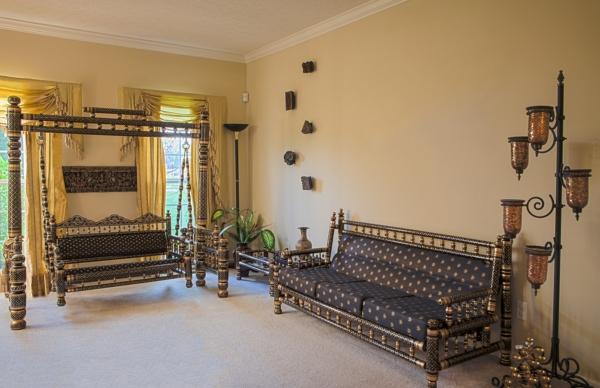 Руководство для покупателей материалов для диванов