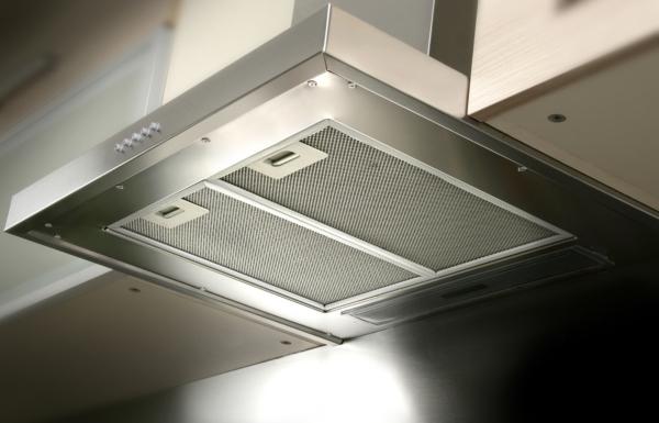 модульные кухонные приборы