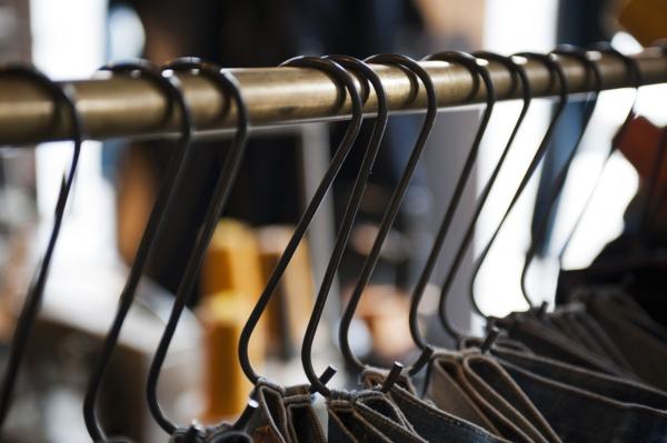 крючки для гардероба