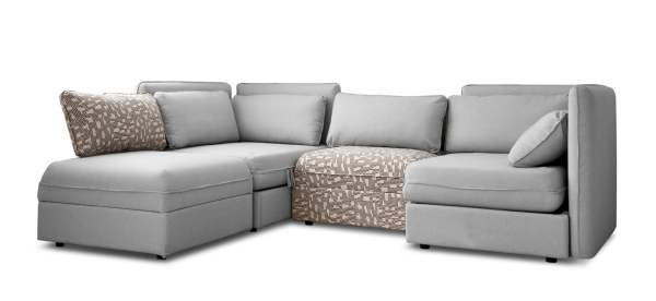 Раскладывающаяся мебель