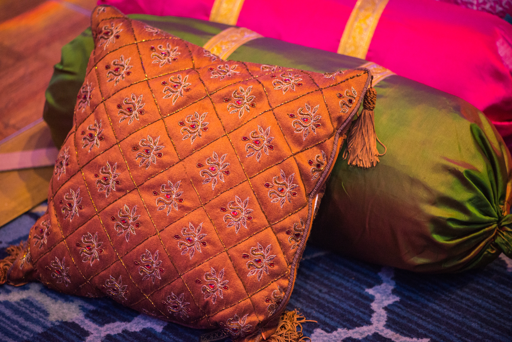 Тенденции домашнего декора в ченнаи