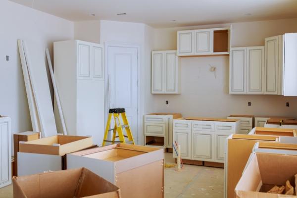 Руководство по планированию домашнего интерьера