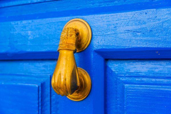 Советы по дизайну интерьера для входа в дом