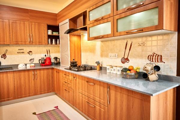 белая полевая кухня
