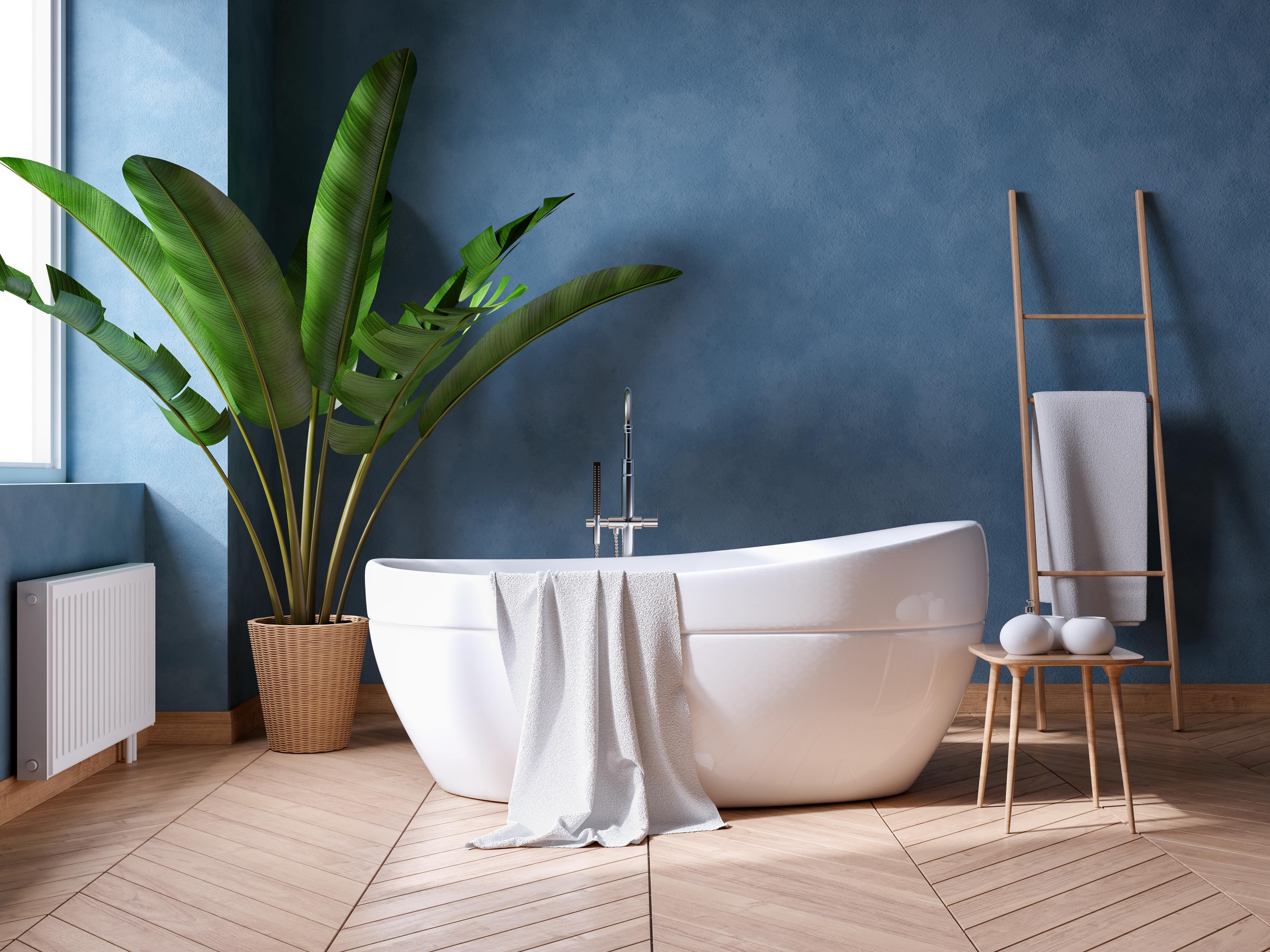 Ванна для ванной