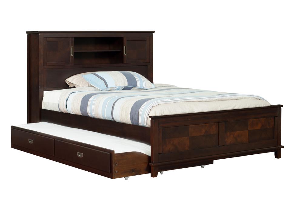 Идеи для гостевой спальни