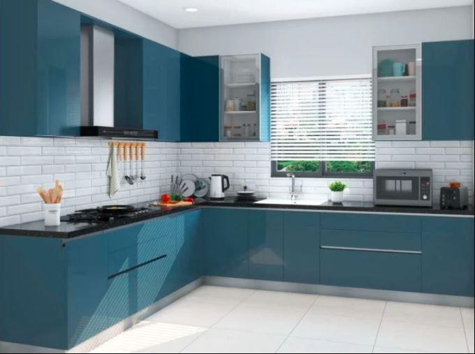 Необычная комбинация цветов для кухни </li> </ul> <h2><img class=