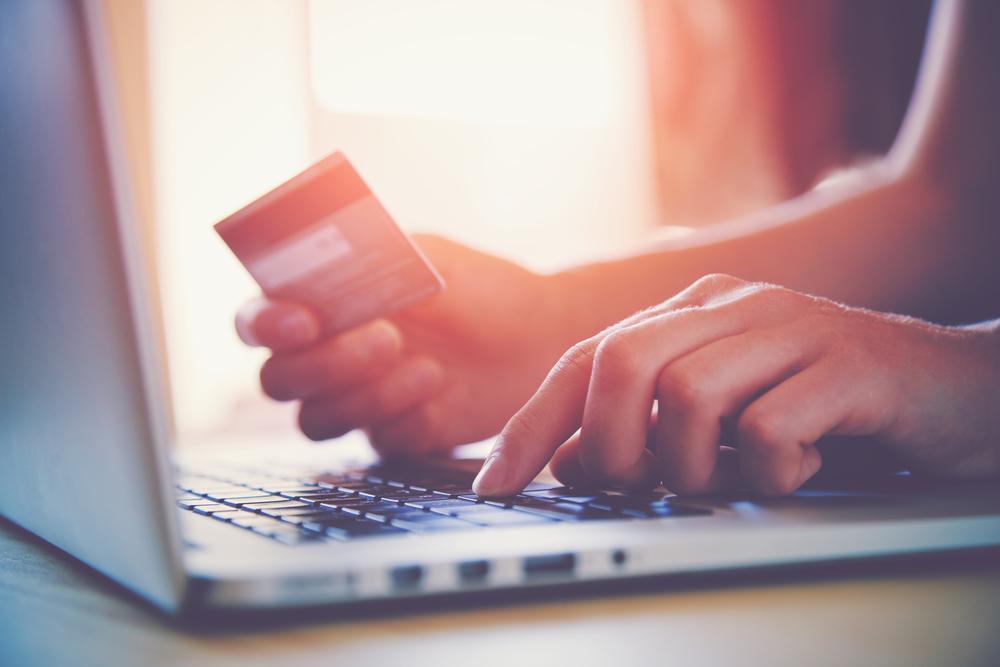 Интернет-магазины с ограниченным бюджетом