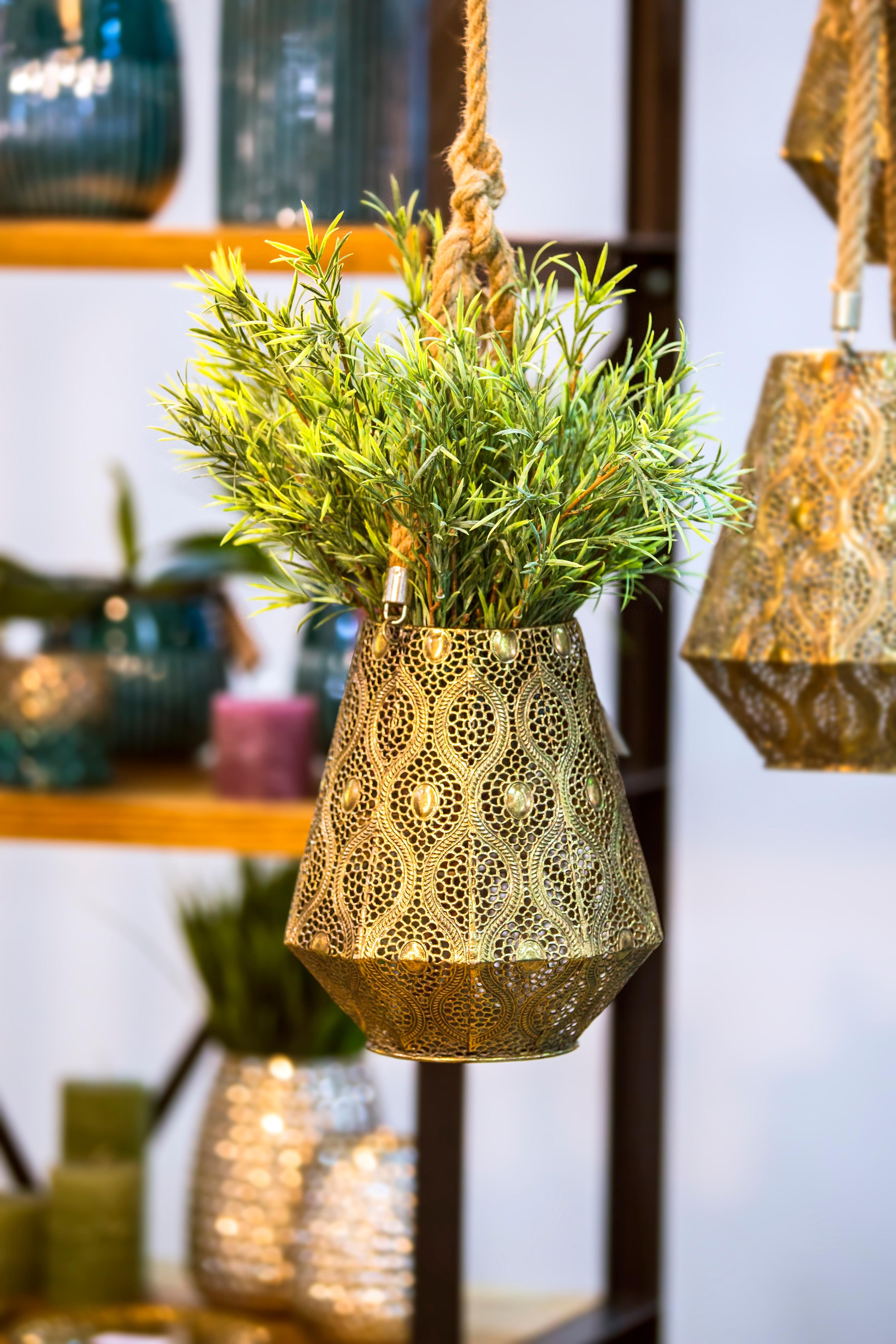 Идеи цветочных украшений на Маха Шивратри