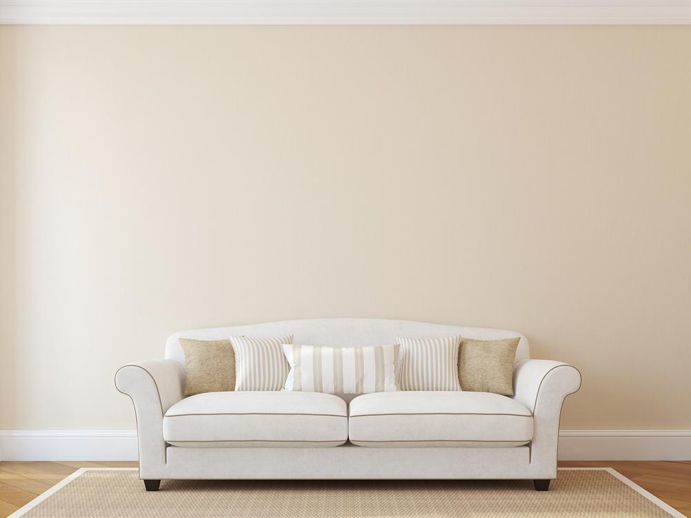 Мебель в переходном стиле