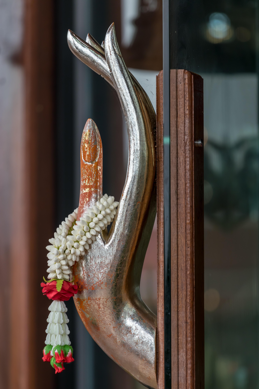 Идеи домашнего декора Маха Шивратри