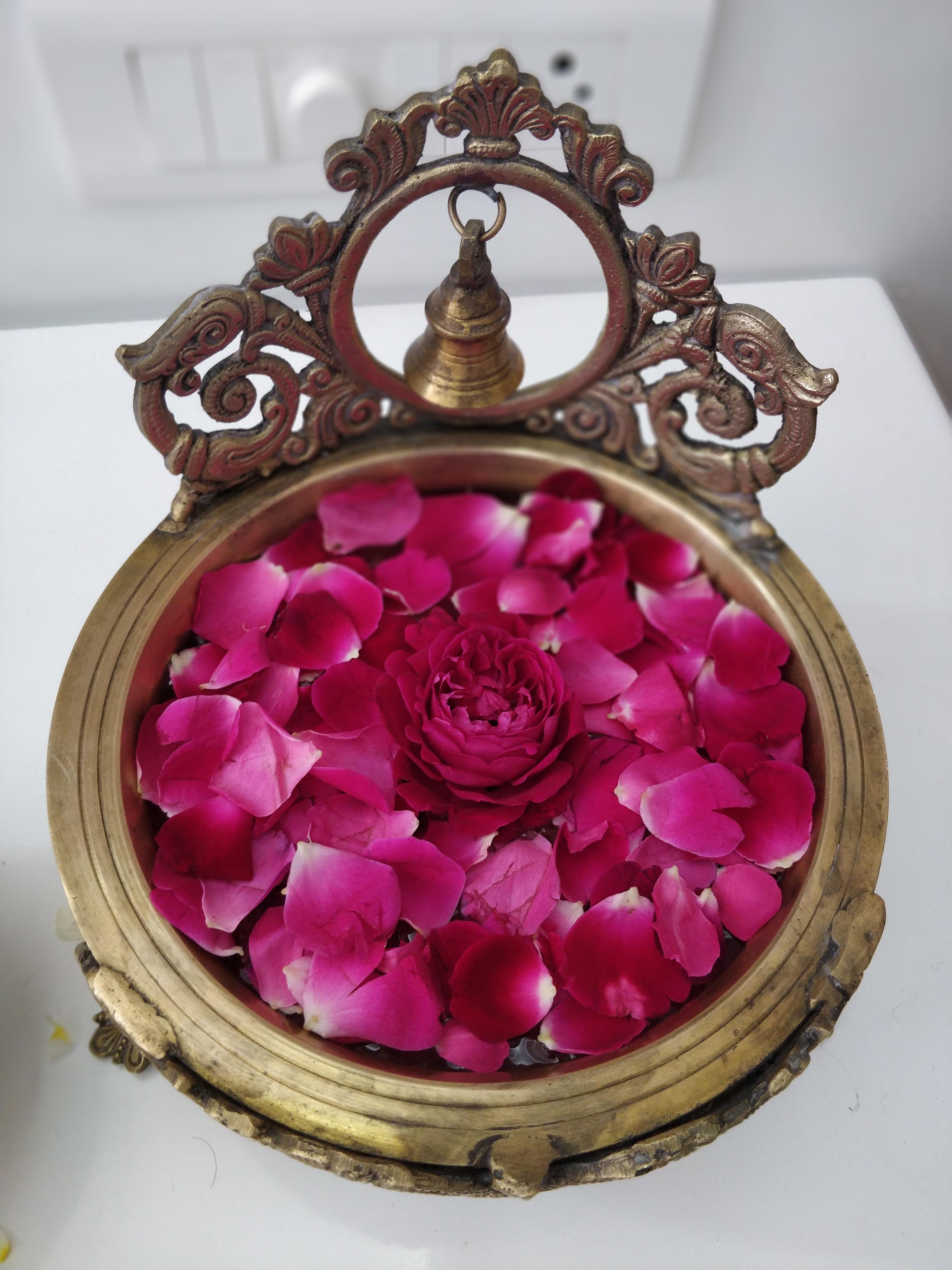 Маха Шивратри Идеи домашнего декора